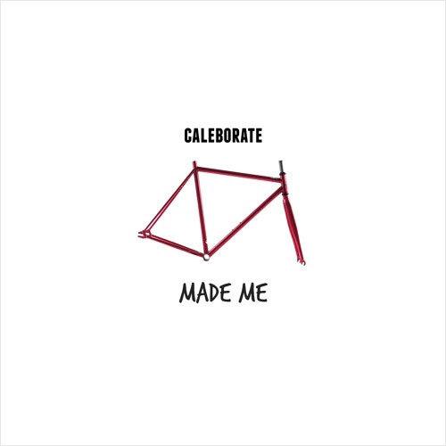 08256-caleborate-made-me