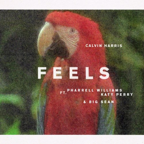 06167-calvin-harris-feels-pharrell-williams-katy-perry-big-sean
