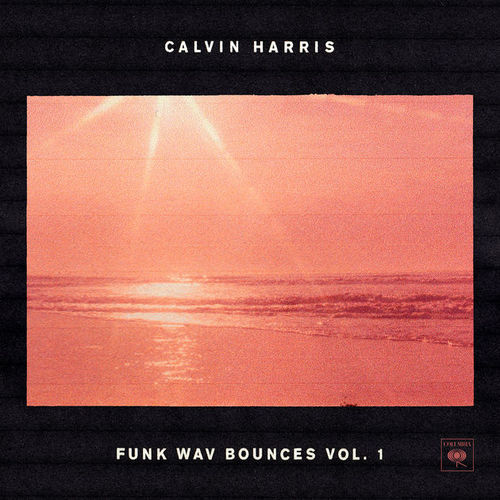 06307-calvin-harris-cash-out-schoolboy-q-partynextdoor-dram