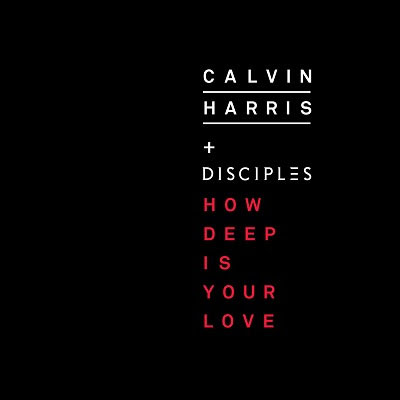 07175-calvin-harris-disciples-how-deep-is-your-love