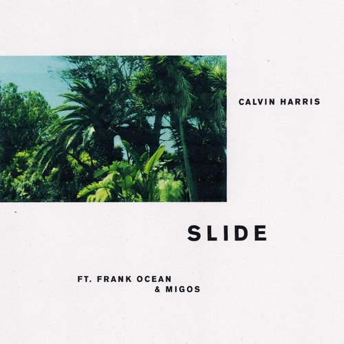02237-calvin-harris-slide-migos-frank-ocean