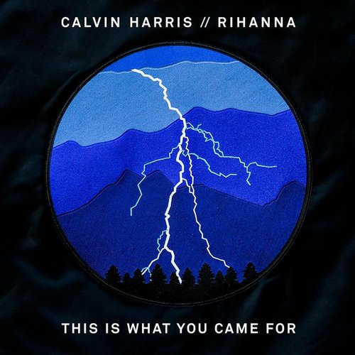 04296-calvin-harris-this-is-what-you-came-for-rihanna