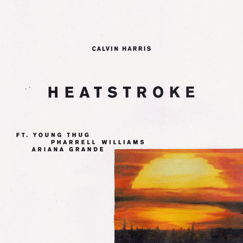 03317-calvin-harris-heatstroke-young-thug-pharrell-williams