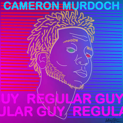 07025-cameron-murdoch-regular-guy-shepherds-masego