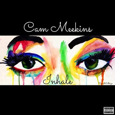 cam-meekins-inhale