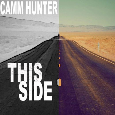 camm-hunter-this-side