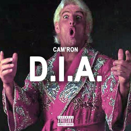 06137-camron-dia