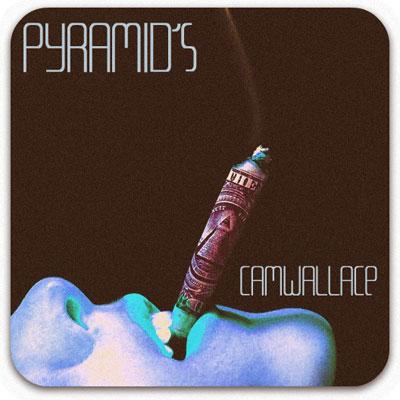 cameron-wallace-pyramids