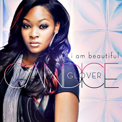 candice-glover-i-am-beautiful