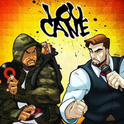 12085-cane-bad-man