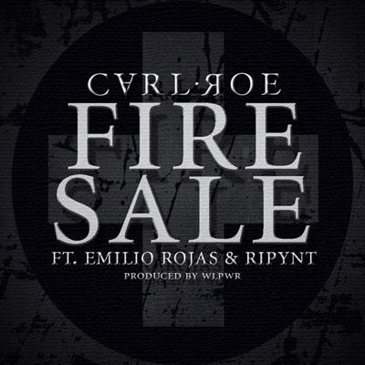 carl-roe-fire-sale