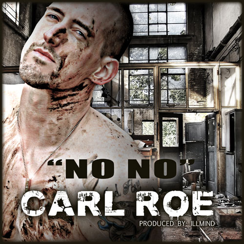 carl-roe-no-no