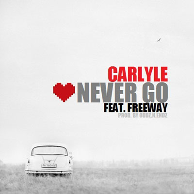 carlyle-never-go