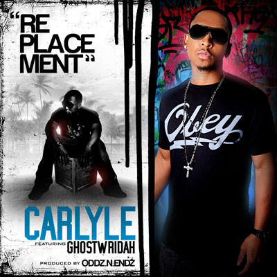 carlyle-replacement