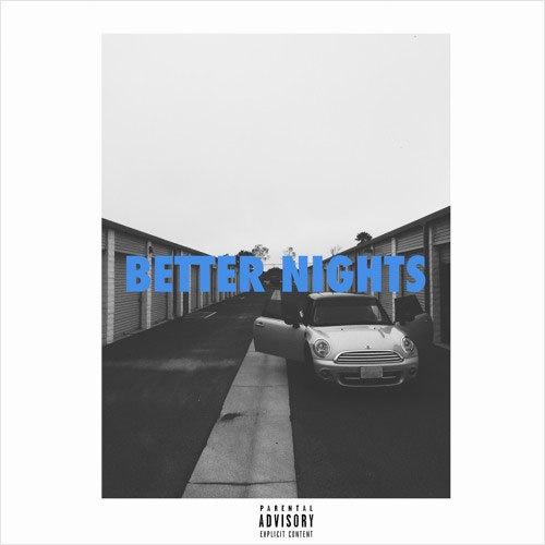 01317-carter-ace-better-nights