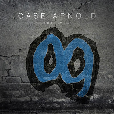 Case Arnold - 09 Artwork