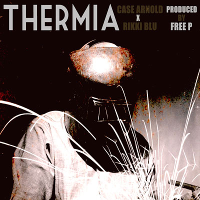 Thermia Cover