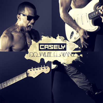 casely-do-what-u-want