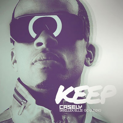 casely-keep