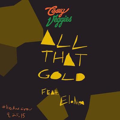 09035-casey-veggies-all-that-gold-elohim