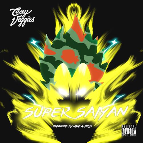 02016-casey-veggies-super-saiyan