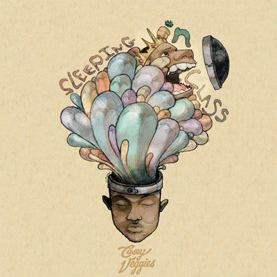casey-veggies-the-weight-of-the-world-theory
