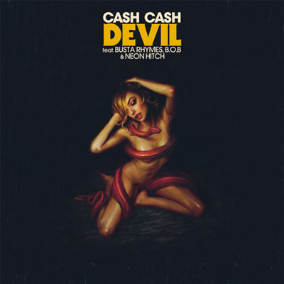 08105-cash-cash-devil-busta-rhymes-bob