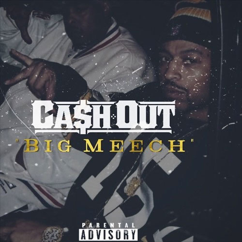 11156-cash-out-big-meech