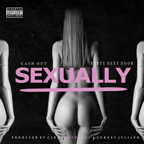 04296-cash-out-sexually-partynextdoor
