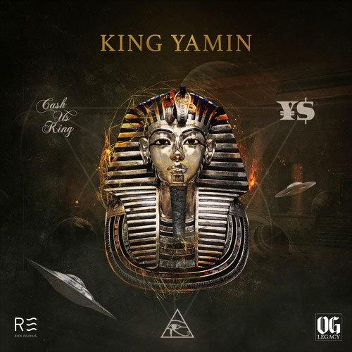 06097-cashus-king-king-yamin
