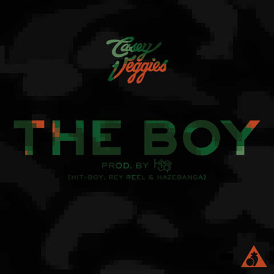 casey-veggies-the-boy