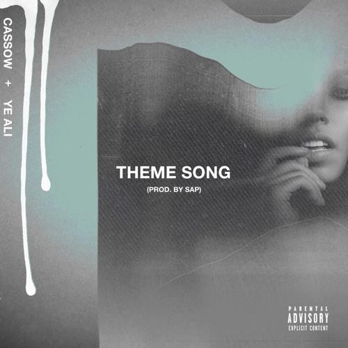 04056-cassow-theme-song-ye-ali