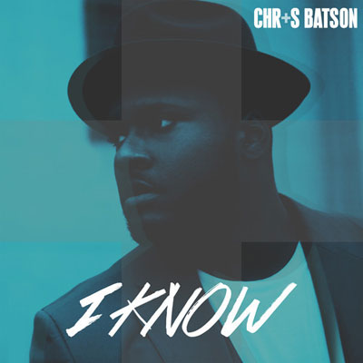 chris-batson-i-know