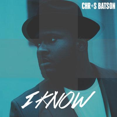 chris-batson-i-know