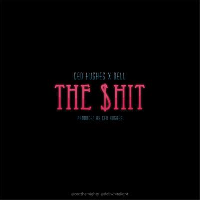 ced-hughes-the-ht