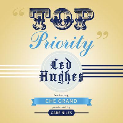 ced-hughes-top-priority