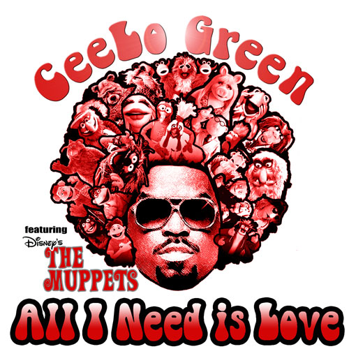 cee-lo-green-all-i-need-is-love