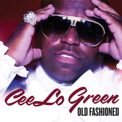 ceelo-old-fashioned