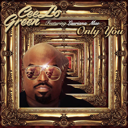 cee-lo-green-only-you