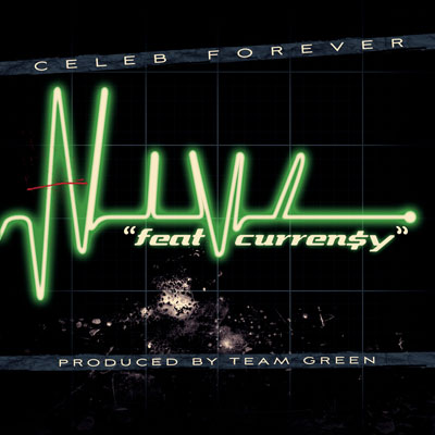 celeb-forever-alive