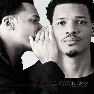 christon-gray-vanish