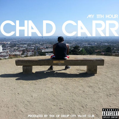 chad-carr-my-11th-hour