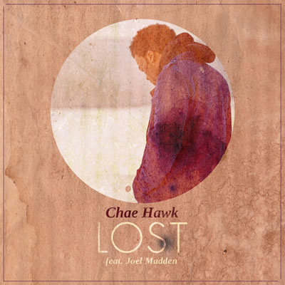 chae-hawk-lost
