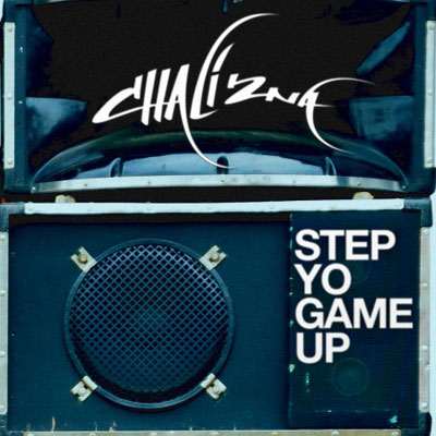 Step Yo Game Up Promo Photo