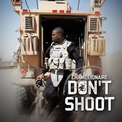chamillionaire-dont-shoot