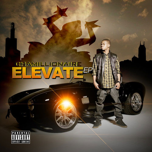 chamillionaire-hold-up