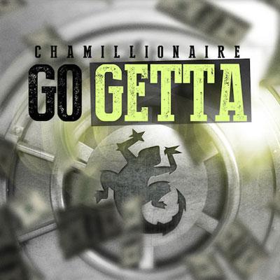 chamillionaire-go-getta