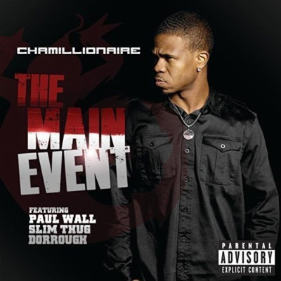 chamillionaire-main-event