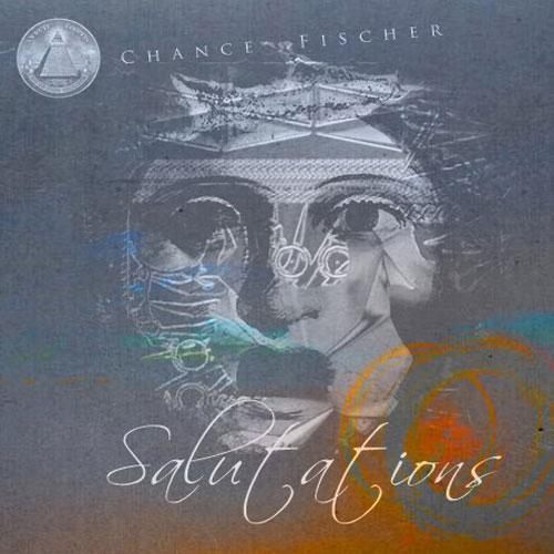 chance-fischer-salutations