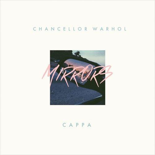 10206-chancellor-warhol-mirrors-cappa